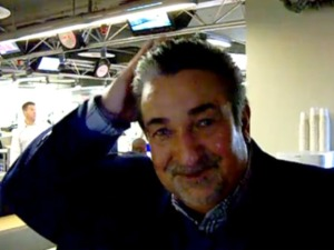 Ted Leonsis to Answer (Some of) Your Questions