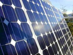 Solar Power May Finally Pay Off