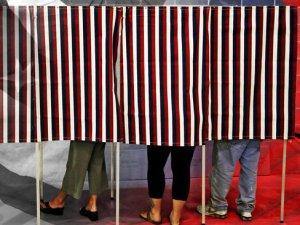 Republican Wins Special Va. State Senate Race