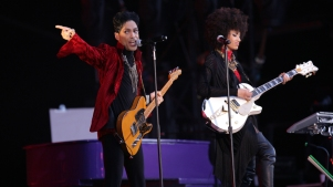How to Watch Prince's 'Purple Rain' at Theaters, at Home