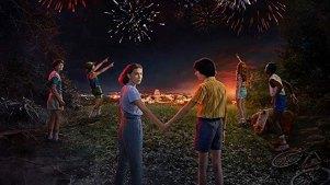 See It: 'Stranger Things' Season 3 Trailer Revealed