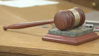 Man, 18, Pleads Guilty in Alexandria Playground Death