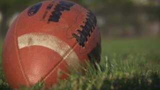 Congressmen, Capitol Police Square Off on Football Field