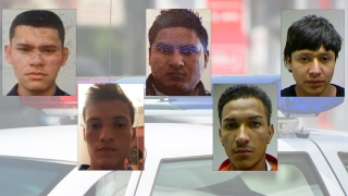 Two Arrested, Several Wanted in Manassas Homicide of Cesar Contreras