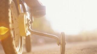 Teacher Raises $80K to Buy 650 Bikes for Entire School Class