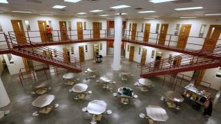 Calif. Authorities Capture 5th Jail Escapee