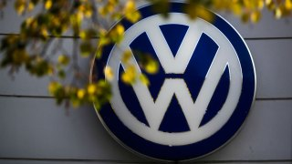 Calif. Rejects Volkswagen Recall for 3-Liter Diesel Cars