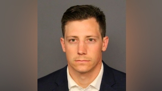 FBI Agent Whose Gun Went Off While Dancing Faces Charges