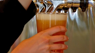 Virginia Kicks Off 3rd Annual Craft Beer Month
