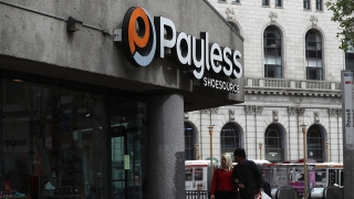 Payless Pranks Influencers, Selling Shoes at Designer Prices