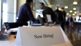 Free Career Fair to Be Held in DC Area