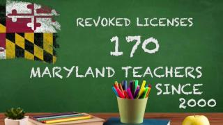 How to See Which Teachers Have Had Licenses Revoked
