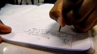 More Virginia Public Schools Earn Full Accreditation