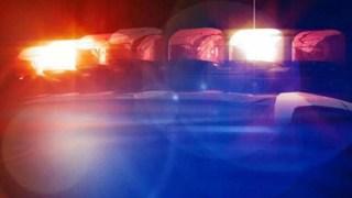 1 Dead After Shooting on Kentucky Avenue in SE Washington
