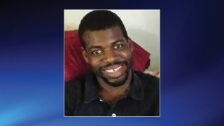 Frederick Police Seek Missing Man With Autism