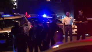 [DC] Trans Woman Killed in Fairmount Heights