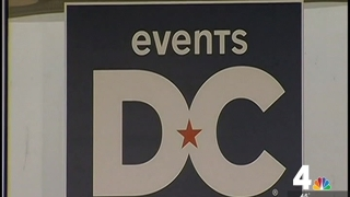 [DC] Public Weighs in on Proposed Plans for RFK Stadium Site