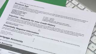 FICO Allowing Free Credit Scores for Financially Struggling Consumers