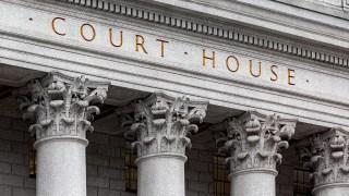 900-Pound Man's Hearing in Virginia Drug Case is Delayed