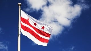 D.C. Statehood to Get Hearing on Capitol Hill