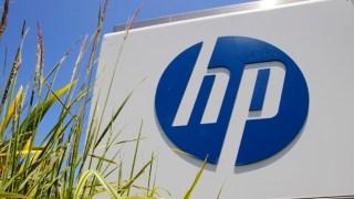 Silicon Valley Stalwart Hewlett-Packard Splits in 2 This Weekend