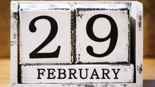 Take Advantage of These Leap Day Deals This Monday