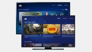 Get NBC4 Washington on Roku | NBC4 Washington