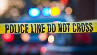Man Fatally Shot in Woodbridge