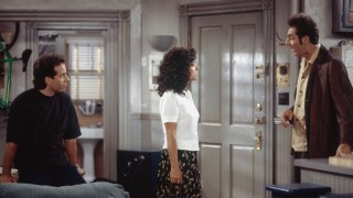 'Seinfeld' Jumps to Netflix Following Loss of 'The Office' and 'Friends'