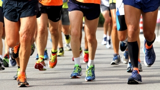 35,000 Expected to Participate in Army Ten-Miler Race