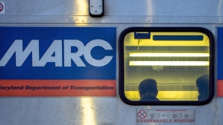 Maryland Extends Free Transit for Workers Hit by Shutdown