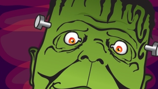 """Frankenstein"" Comes to Life, Courtesy of the Virginia Symphony Orchestra"