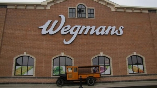 Wegmans Plans Third Location in Fairfax County