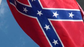 Virginia Recalls License Plates Featuring Confederate Flag