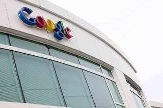 Google Halts Expansion Plans For Fiber; Chief Steps Down
