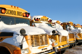 Loudoun County Public Schools Cancels Midterm Exams for Middle, High Schools