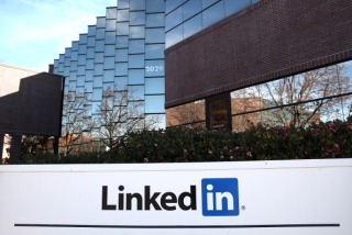 LinkedIn to Pay $6 Million in Unpaid Wages, Damages