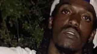 [DC] Man Paralyzed After Struggle With Police
