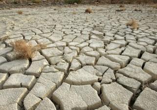 Obama Ponders Radical Global Warming Remedy