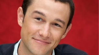 "Joseph Gordon-Levitt has a ""Great Time"" Making ""50/50"""
