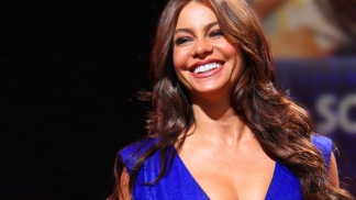 SofiaVergara2 Sofia Vergara Tops Forbes List of Highest Paid TV Actresses   Celebrity Gossip Today!