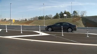 495 Express Lanes Set to Open