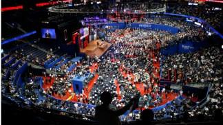McDonnell, Christie, Ann Romney Highlight RNC