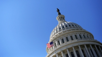 Bracing For Sequestration's Impact