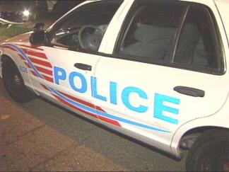 D.C. Police Make 6th Arrest in Young Mother's Death