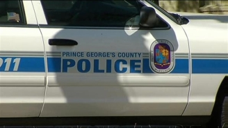 800 Sex Offenders in Pr. George's