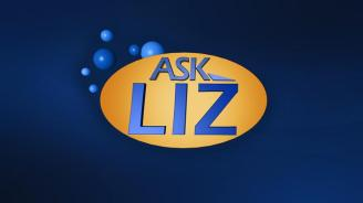 Ask Liz: Does Liquor Have a Shelf Life?