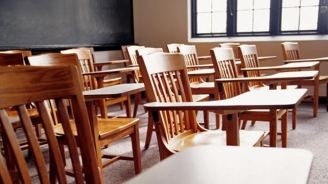 D.C. Could Get Tough on Truancy