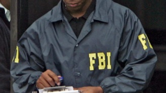 FBI Arrests Dozens of Alleged Mobsters in Extortion Probe