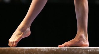 Olympic Gymnastics Doctor Fired From University Job Amid Abuse Investigation